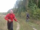 Сарыево 2011_3