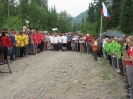 Чемпионат России 2012 река Казыр_1